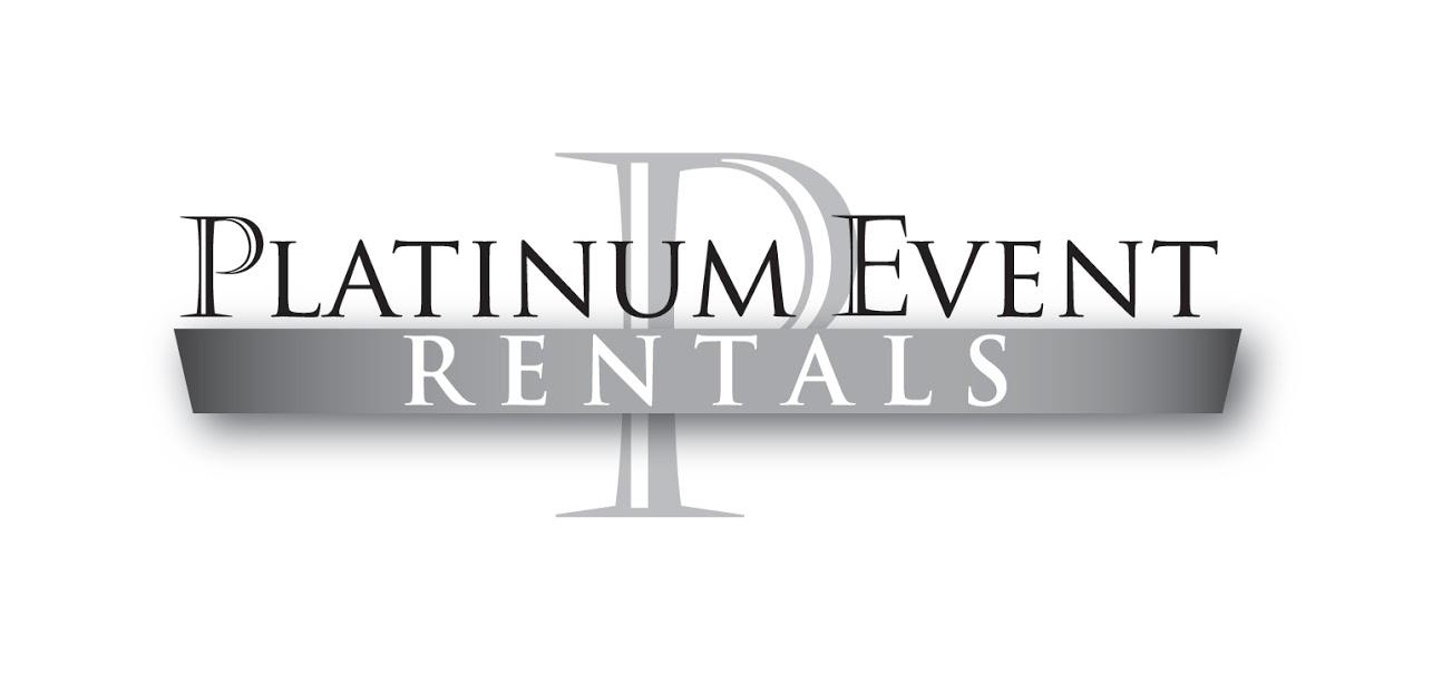 PlatinumRentals