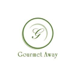 GourmetAway