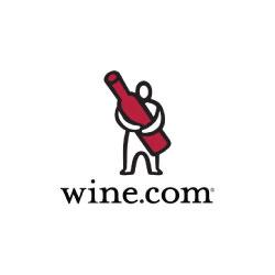 Get wine delivered straight to your door!