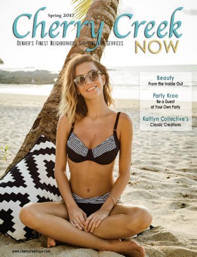 CherryCreekMagazine