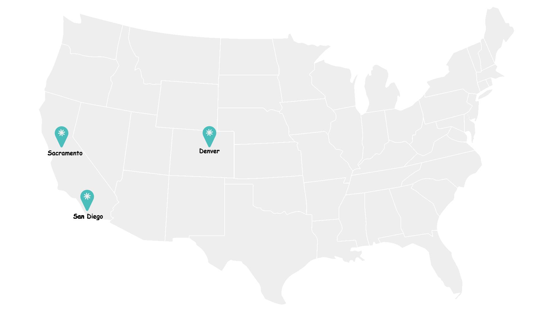 PK_Map-01