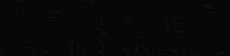 hatch-logo